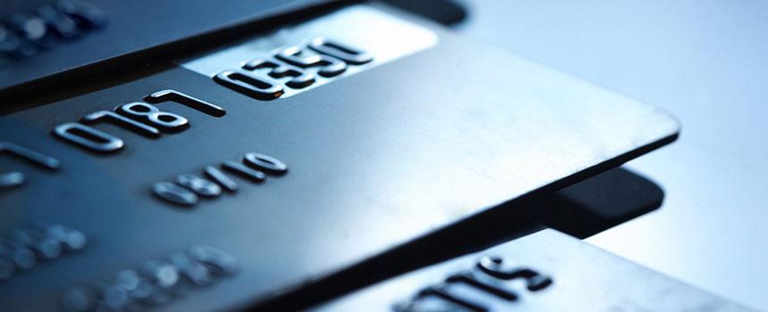 debit card app