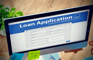 apply for loan philo bank