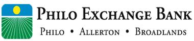 philo exchange bank